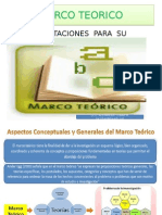 Marco Teorico Ok 1