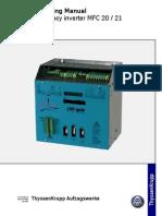 VVVF_Inverter_MFC_20.pdf