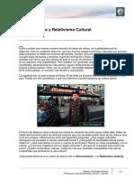 M2L4Etnocentrismo y Relativismo Cultural