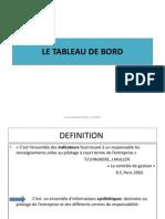 2tableau de Bord Et Reporting Aissat (2)