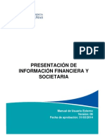 MANUAL_ PRESENTACION_INF_FINYSOC.pdf