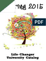 spring 2015 full copy