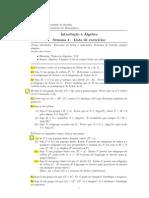 lista ex4.pdf