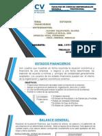 ESTADOS FINANCIEROS grupo 5.pptx