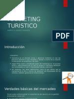 MARKETING TURISTICO c1.pptx