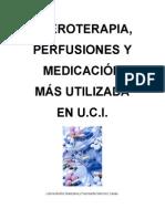 Fármacos y sueros en UCI.pdf