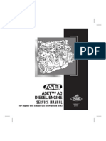 ASET AC Diesel Engine Service Manual 5-111