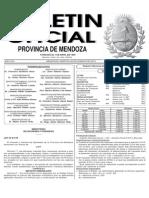 Boletin Oficial 20-01-2015.pdf