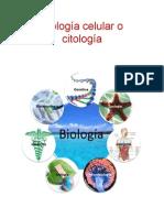 Ciencias Relacionados Conla Biologia