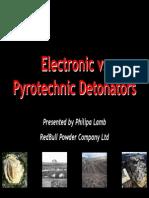 Electronic vs Pyrotechnic Detonators (v2 Email)