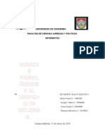 ensayo sobre avances tecnologicos de colombia.docx