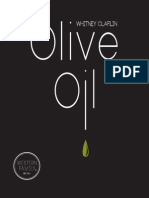 Olive Oil Product Book Final