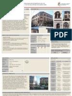 0001- Construcciones Con Valor Historico en Nl Mx