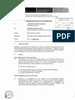 Informelegal 0125 2014 Servir Gpgsc