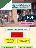 3.- Lomce Primaria_breve_marzo 21014