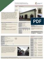 0003- CONSTRUCCIONES CON VALOR HISTORICO EN NL MX