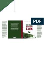 a_economia_politica_do_governo_lula_livro_completo_pdf.pdf