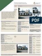 0004- CONSTRUCCIONES CON VALOR HISTORICO EN NL MX
