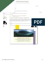 [TUTORIAL] Fechamento de Arquivos No CorelDRAW X3