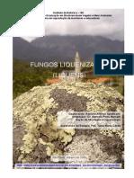 Fungos Liquenizados Spielmann & Marcelli