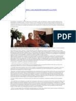Perfil - Entrevista Altamirano Sobre Intelectuales