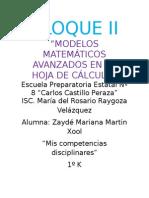 Zayde Mariana (1)