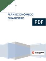 PN GIMNASIO.pdf