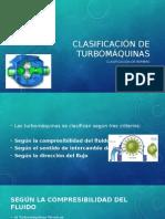 Clasificación de turbomáquinas.pptx