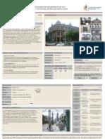 0009CATALOGO DE CONSTRUCCIONES CON VALOR HISTORIOCO