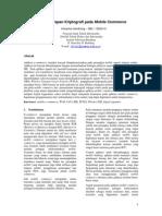 Makalah-055.pdf