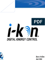 Det Electronico Ikon_system