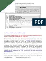 Aula 00 (1).pdf