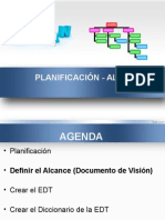 laetapadeplanificacion-140429105346-phpapp01