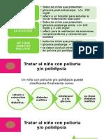 Presentación1.