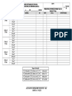 Anexo_f_modelo de Qts Integral
