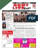 221652_1426789098Mt Olive ;-March 2015.pdf