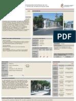 0016CATALOGO DE CONSTRUCCIONES CON VALOR HISTORIOCO