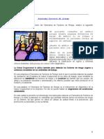 Documento Panorama Factores de Riesgo[1]