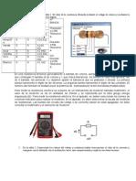 Cuestionario.de.Fidicaj