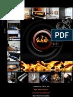 Cotización Chimeneas F&F (BIO) Sr Miguel Bohorquez .pdf