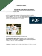 CARRERA DE CUCHARAS.pdf
