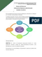 Pauleth Guerero Investigación.pdf