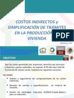 06_Costos_Indirectos