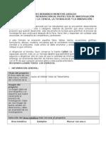 FORMATO-RESUMEN-PROYECTO-2015-2.docx