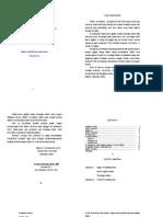 BUKU PANDUAN RABIES 2012 (EDIT).doc