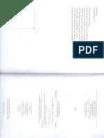 COMO PENSAMOS RUY MOREIRA O DISCURSO DO AVESSO 2014.pdf