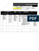 ict-forward-planning-document