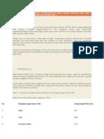 Asuhan Keperawatan Pada Klien Dengan Dm Tipe 1 Konsep Dasar Dm Tipe