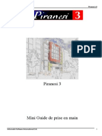 Guide Piranesi