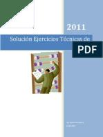 SolnEjerTecConteo.pdf